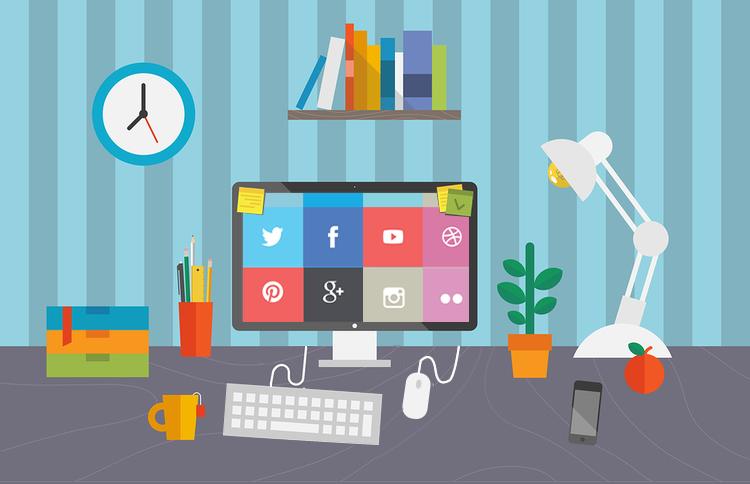 Reputação Digital: Dicas práticas para você gerenciar as redes e mídias sociais da sua empresa