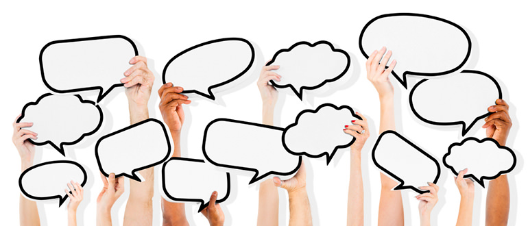 12-moderacao-de-comentarios-blog-para-empresas