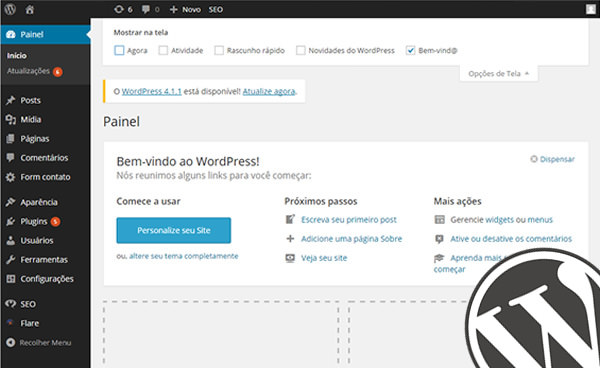 6-painel-wordpress-blog