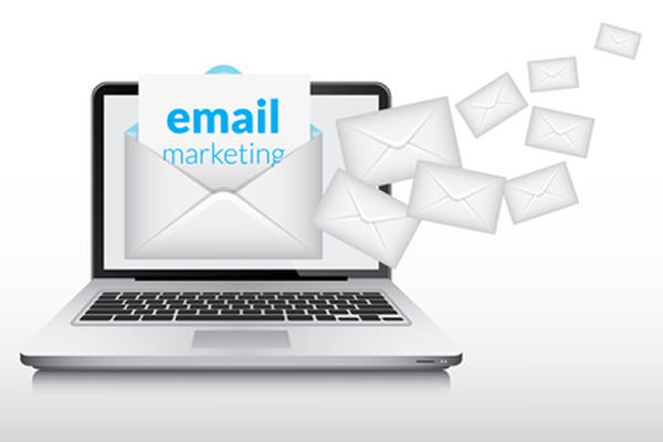 7-e-marketing-software