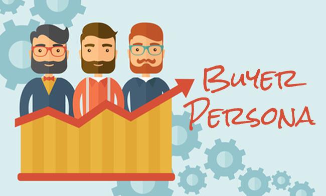 Buyer Persona - Conheça seu público de forma profunda