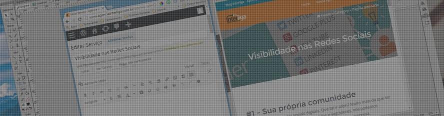 Site ou Blog