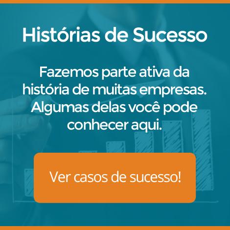 Casos de sucesso Interliga
