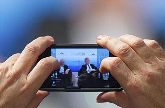 Fotografia para empresas – 5 dicas infalíveis para não fotógrafos
