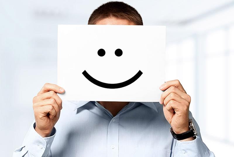 Cative seu cliente para ser um vendedor melhor