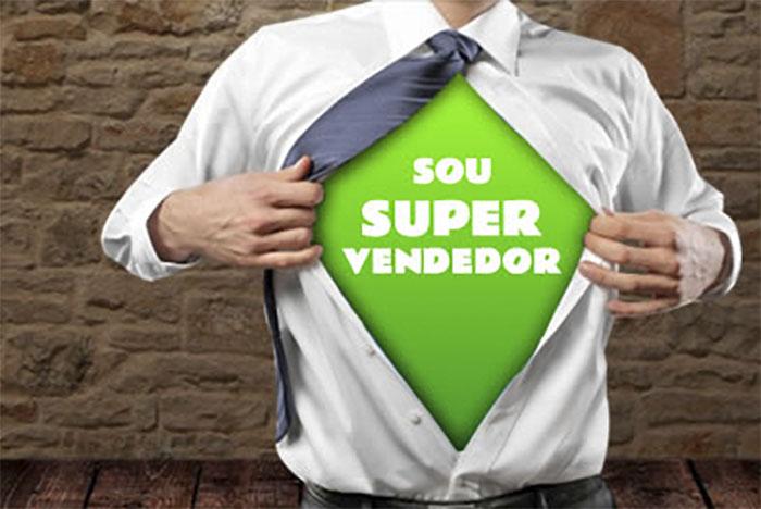 Como ser um vendedor melhor [Artigo Completo]